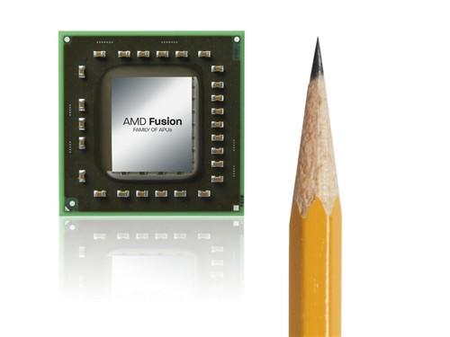 规格方面A85FX支持全新的RAID 5模式,现有的A75和A55芯片组均不支持这一规格,另外SATA 6Gbps接口也提升至8个,成为原生SATA 6Gbps接口最多的主板。